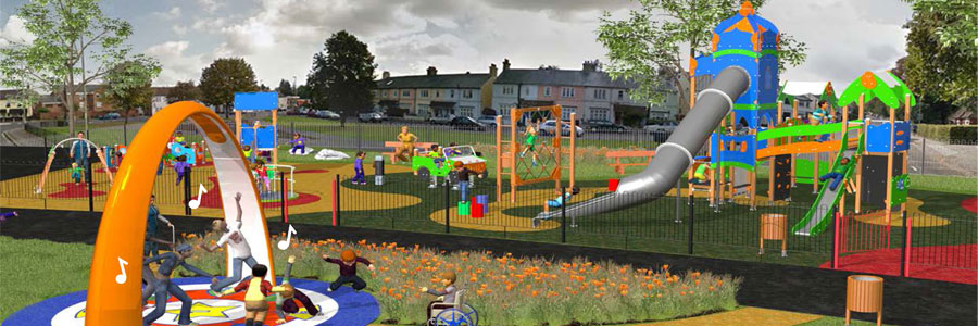 designs-by-jupiter-play-for-the-new-manor-park-playground